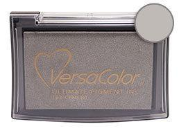 VersaColor Ink Pads for Wooden Stamps - Starboard Press