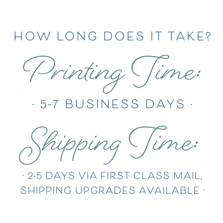 Wedding Vow Books, Custom Vow Booklets #003 by Starboard Press