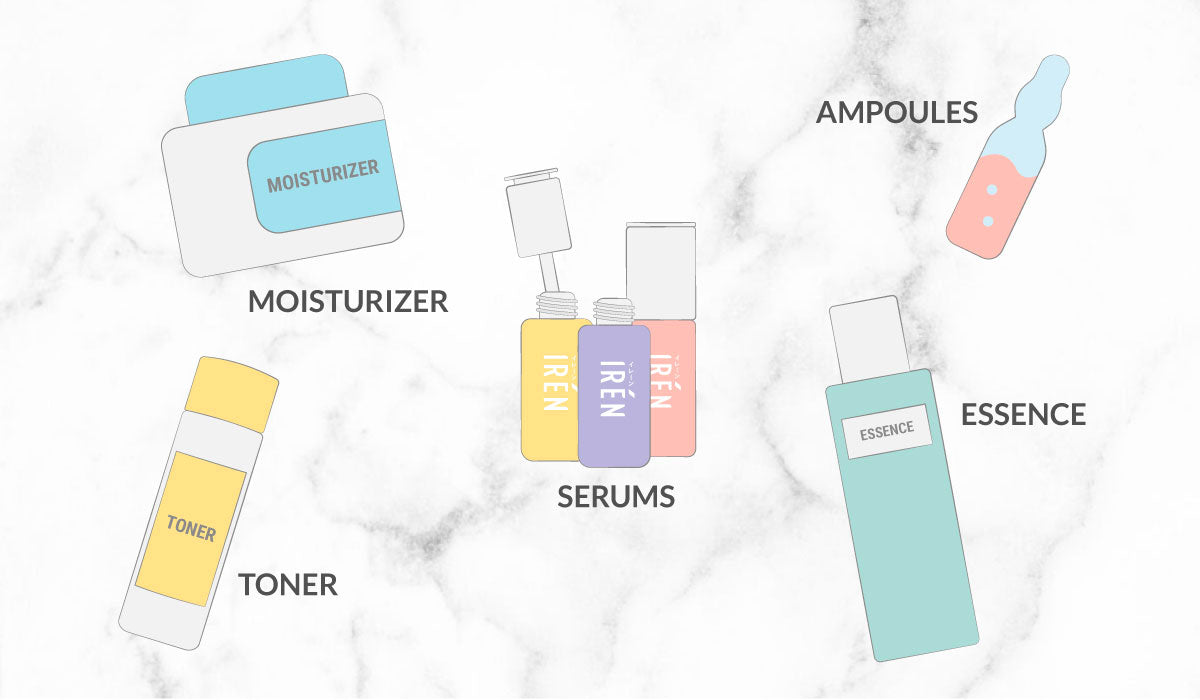 face-serums-custom-skincare-active-ingredients
