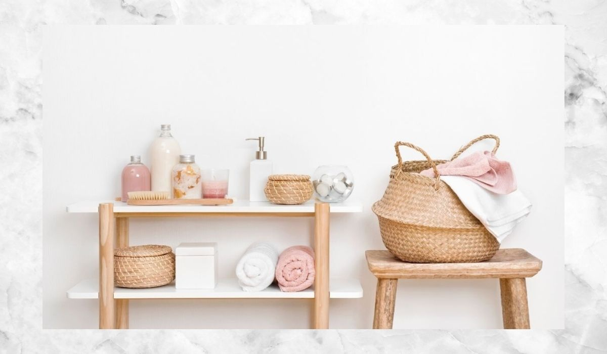 cleanical-skincare-clean-science-beauty