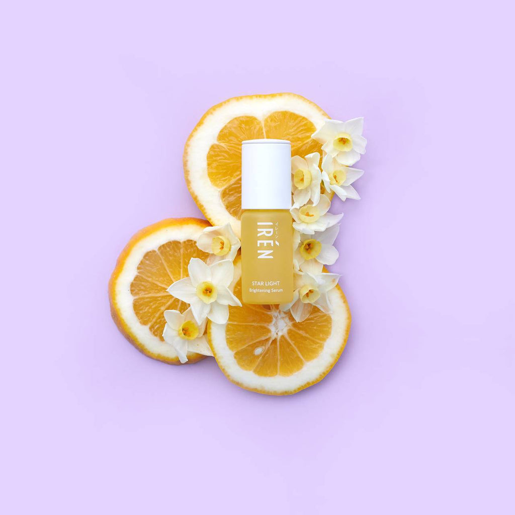 vitamin c serum best serum for glowing skin