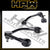 Blackhawk UCAS Upper control arms - Ford Ranger PX3