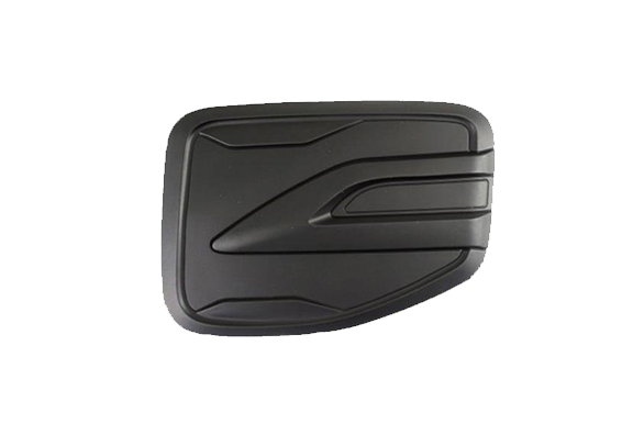 Injection Style Petrol Tank Cover to suit Ford Ranger PX Series