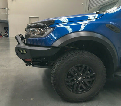 Offroad animal PREDATOR bullbar for RANGER RAPTOR