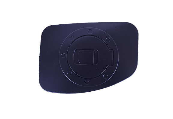 Petrol Tank Cover to suit Ford Ranger PX Series