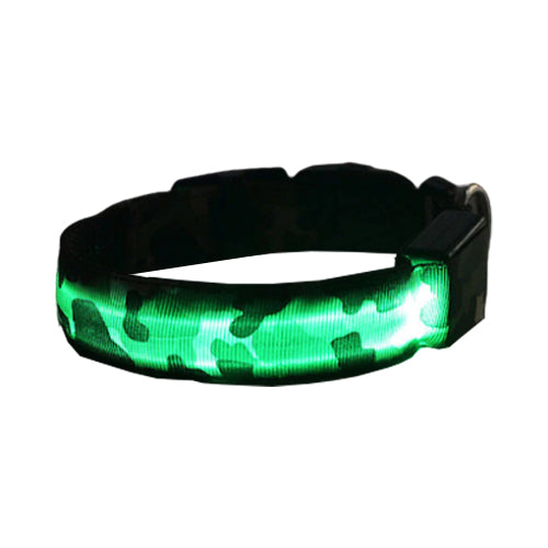GlowCollar™ Safety LED