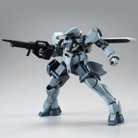 HG Graze Ground Type Twin Set