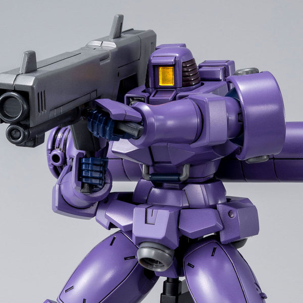 HGAC OZ-06MS Leo [Space Type] (Jan)