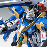 MG Victory Two Assault Buster ver.Ka
