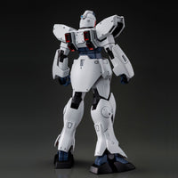 RE/100 Gun-EZ Prototype [Rollout Colours] (May)
