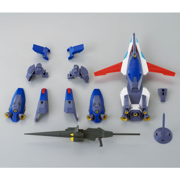 MG I-Type Mission Pack (Mar)