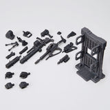 1/144 Gundam Base Limited System Weapon Kit 001 (Mar)
