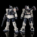 HG RGM-79V GM Night Seeker (Sep)
