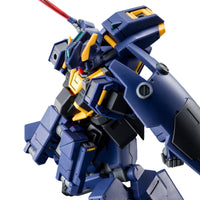 HGUC RX-121 Gundam TR-1 [Hazel Owsla] Next Gen. Mass Production [Combat Colors]