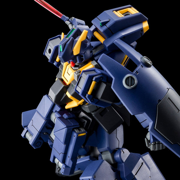 HGUC RX-121 Gundam TR-1 [Next Gen. Mass Production] [Combat Colors] (Feb)
