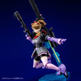 HGBF Rick-Do Gyanko (May)