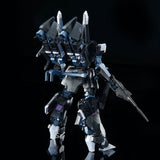 HGUC ARX-014S Silver Bullet Suppressor [Clear Color]
