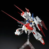 HG Try Age Gundam (Feb)