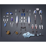 MG Expansion Parts Set for Gundam Barbatos (Dec)