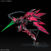 MG OZ-13MS Gundam Epyon EW [Special Coating]