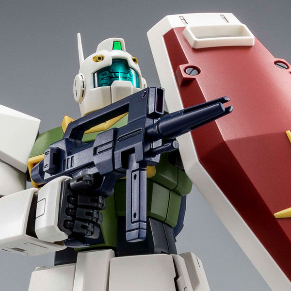 MG RMS-179 GM II [AEUG Ver.]