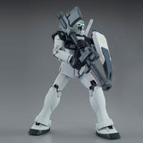 MG RGM-79 GM [White Dingo Team Custom]