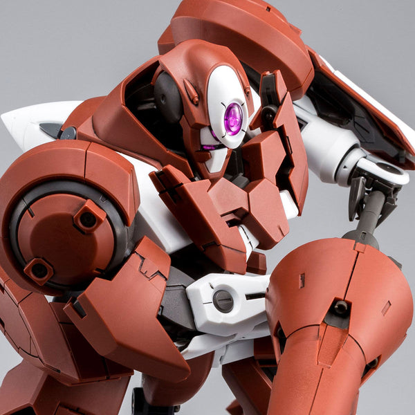 MG GNX-609T GN-XIII A-Laws Type