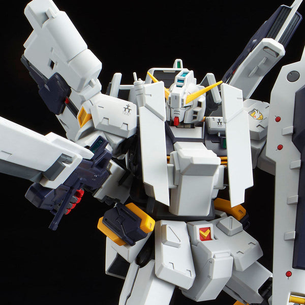 MG FF-X29A G-Parts [Hrududu]