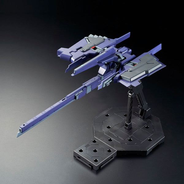 MG FF-X29A G-Parts [Hrududu] [Combat Deployment Colors]