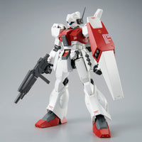 MG RGM-89D Jegan Type-D [Initial Deployment Type]