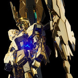 PG Expansion Set for Gundam 03 Phenex (Jan)