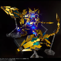 PG RX-0 Unicorn Gundam 03 Phenex [Narrative Ver.] (Apr)