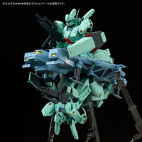 RE/100 Type 89 Base Jabber