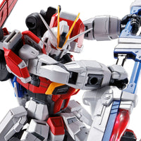 RG ZGMF-X56S/β Sword Impulse Gundam (Jan)