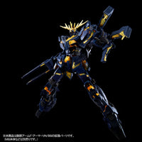 RG Expansion Unit Armed Armor VN/BS