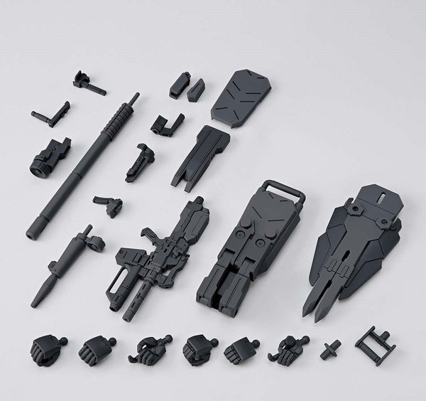1/144 Gundam Base Limited System Weapon Kit 003 (May)