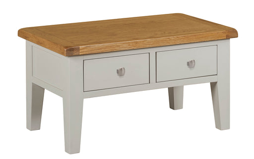B/Lucca Coffee Table