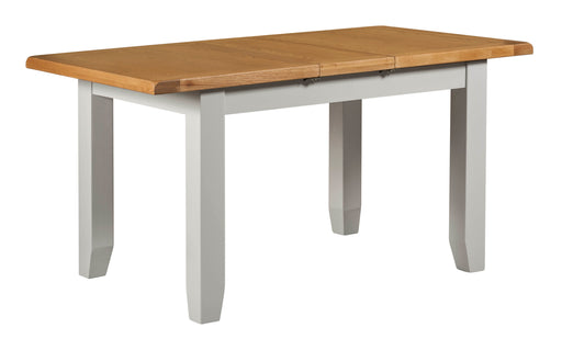 A1/Lucca Extending Dining Table