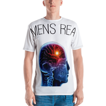 Load image into Gallery viewer, Jumbo Mens Rea - Legaltee
