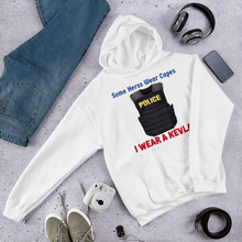Load image into Gallery viewer, Kevlar Hoodie - Legaltee
