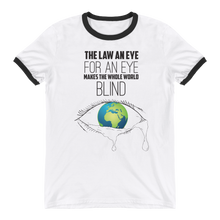 Load image into Gallery viewer, Eye for an Eye - Legaltee