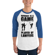 Load image into Gallery viewer, Divorce Attorney - Legaltee