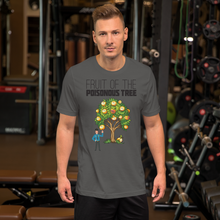 Load image into Gallery viewer, Fruit Of The Poisonous Tree - Legaltee