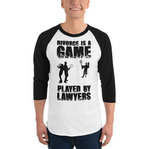 Divorce Attorney - Legaltee