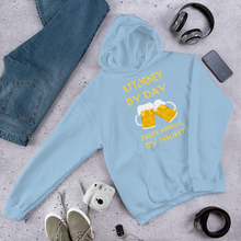 Load image into Gallery viewer, Party Animal Hoodie - Legaltee