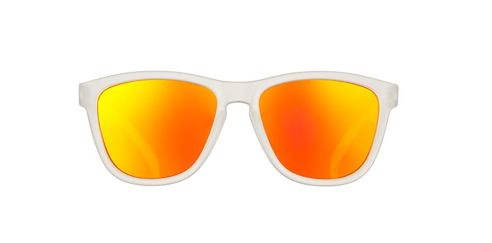 Accio, Shades!-The OGs-RUN goodr-2-goodr sunglasses