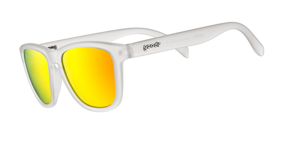 Accio, Shades!-The OGs-RUN goodr-1-goodr sunglasses