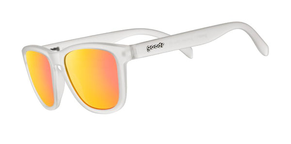 Glinda's Resting Witch Face-The OGs-RUN goodr-1-goodr sunglasses