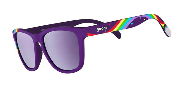 LGBTQ+AF-The OGs-RUN goodr-1-goodr sunglasses
