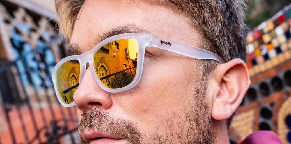 Accio, Shades!-The OGs-RUN goodr-4-goodr sunglasses